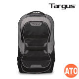 "Targus 15.6"" Stamina Fitness Backpack (Grey/Black)"