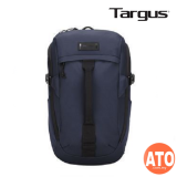 "Targus Sol-Lite 14"" Backpack  (ETA Mid of July)"