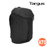 "Targus Sol-Lite 15.6"" Backpack (ETA Mid of July)"