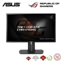 "ASUS ROG Swift PG248Q eSports 24"" Gaming Monitor (1920*1080)"