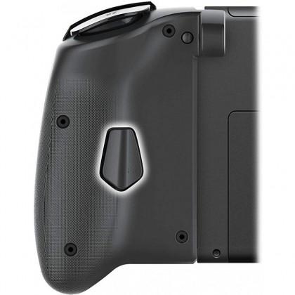 Hori Grip Controller Portable Mode (Daemon x Machina)