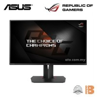 "ASUS ROG Swift PG278QR 27"" Eye Care Gaming Monitor (2560*1440)"