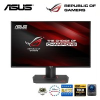 "ASUS ROG Swift PG279Q 27"" Gaming Monitor (2560*1080)"