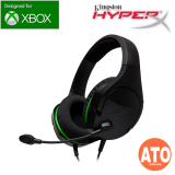 HyperX CloudX Stinger Core (Designed for Xbox)