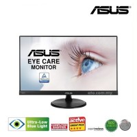 "ASUS VC239H 23"" Eye Care Monitor (1920*1080)"