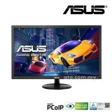"ASUS VP228H 21.5"" Gaming Monitor (1920*1080)"