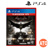 Batman: Arkham Knight PlayStation Hits for PS4 (PS4/R1/ENG)