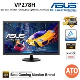 "ASUS VP278H 27"" Gaming Monitor (1920*1080)"