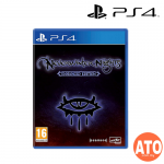 Neverwinter Nights [Enhanced Edition] for PS4 (EU)