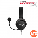 HyperX Cloud Mix Wired & Bluetooth Gaming Headset