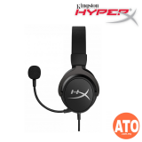 **PRE-ORDER** HyperX Cloud Mix Wired & Bluetooth Gaming Headset - ETA 20.08.2019