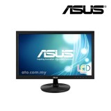 "ASUS VS228NE 21.5"" LED Monitor (1920*1080)"
