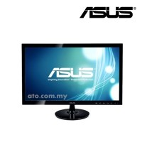 "ASUS VS229HA 21.5"" LED Monitor (1920*1080)"