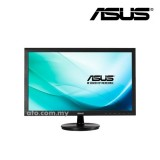 "ASUS VS247NR 24"" LED Monitor (1920*1080)"