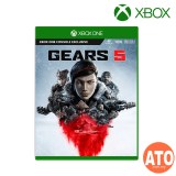 Gears 5 for XBOX ONE (ASIA) CHI/ENG