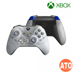 Xbox One Wireless Controller Gears 5 Kait Limited Edition