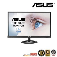 "ASUS VX239H 23"" Eye Care Monitor (1920*1080)"