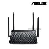 Asus (DSL-AC52U) Dual Band 802.11ac Wi-Fi Router