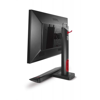 BenQ Zowie XL2720 27 inch 144Hz Esports Gaming Monitor (1080p / 1ms Response Time / D-sub / DVI / HDMI / DP / USB)