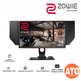BenQ ZOWIE XL2546 24.5 Inch 240Hz Gaming Monitor | 1080P 1ms | DVI / HDMI / DP / USB