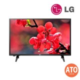 "LG Monitor TV 24TL520A -24"" MTV LED"