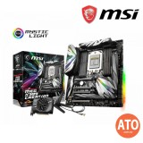 MSI Gaming AMD (MEG X399 Creation) Motherboard