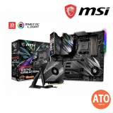 MSI (Prestige X570 Creation) AMD AM4 Motherboard