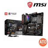 MSI AMD-AM4 (MEG X570 ACE) Motherboard