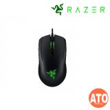 Razer Abyssus Lite & Goliahus Mobil Construct Bundle Mouse