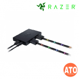 Razer Chroma Hardware Development Kit (PC LED Strips)
