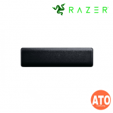 Razer Ergonomic Keyboard Rest - Standard