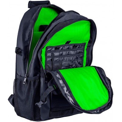 """Razer Rogue 13.3"""" 
