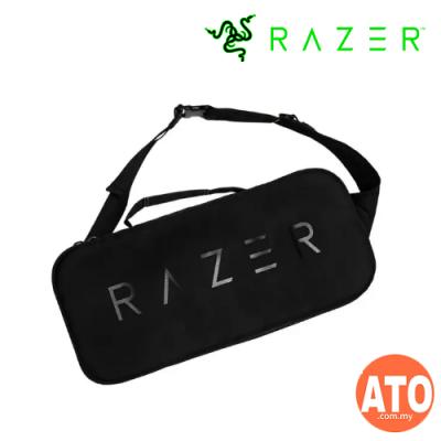 Razer Keyboard Bag V2