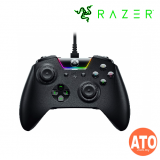 Razer Wolverine Tournament Edition (For Multi-Function Buttons for Customization, Xbox One/ PC Compatible)