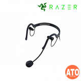 Razer Ifrit and USB Audio Enhancer Bundle (Low Profile + Discreet Design, Adjustable Condenser Mic)