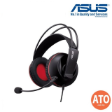 Asus Gaming Headset Cerberus