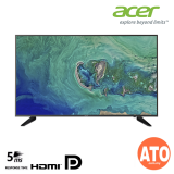 Acer DM431K (4K HDR Ready) 5MS / HDMI 2.0 / DP / IPS / 60Hz / IPS