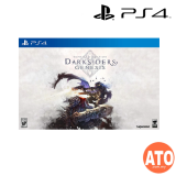 **PRE-ORDER** DARKSIDER:GENESIS NEPHILIM EDITION FOR PS4 (EU-ENG/CHI)**DEC 2019