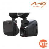 Mio MiVue C318 Special model 1080i+Supercap