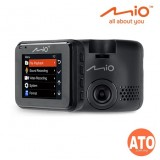 Mio MiVue C320 1080P+Supercap