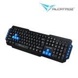 Alcatroz Xplorer M550 Keyboard