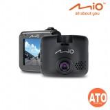Mio MIVue C360 Compact 1080P+SONY
