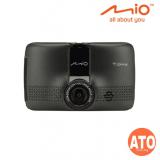Mio MiVue 733 Wifi 1080P+WFI+GPS+ADAS