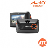 Mio MiVue 785 Touch 1080P+TOUCH+GPS+Speed cam