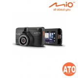Mio MiVue 792 Flagship 1080P+Starvis sensor+GPS+WIFI