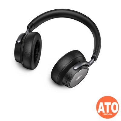 TaoTronics SoundSurge 46 - Hybrid Noise Cancelling Headphones