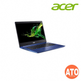 Aspire 5 (1 spindle) A514-52G-51MP, 14'' FHD IPS Indigo Blue, Intel Core i5- 10210U, 4GB Onboard DDR4 (upgradable to 12GB) 512GB PCle NVMe SSD, NVIDIA MX250 with 2GB dedicated GDDRS VRAM (New 10th Gen Aspire 5 WiFi 6)