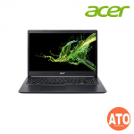 Aspire 5 (1 spindle) A514-52G-73X0, 14'' FHD IPS Obsidian Black, Intel Core i7-10510U, 4GB Onboard DDR4 (upgradable to 12GB) 512GB PCle NVMe SSD, NVIDIA MX250 with 2GB dedicated GDDR5 VRAM (New 10th Gen Aspire 5 WiFi 6)