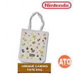 Harvest Moon: Light of Hope Collector's Edition Nintendo Switch (mug/ bag/ pin badge)