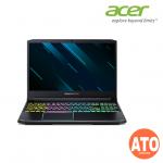 Acer Predator Helios 300 PH315-52-59CY 15.6 FHD IPS 144Hz Gaming Laptop (I5-9300H, 8GB, 512GB, RTX2060 6GB, W10)